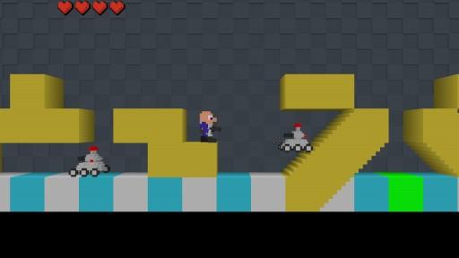 levelup-enemies